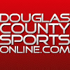 Douglas County Sports Online