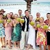 Belize Honeymoon Adventures
