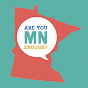 Are You MN Enough? by TPT Rewire