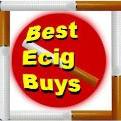 BestEcig Buys