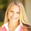 Kimberley Blaine