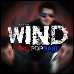WindbritpopOK