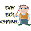 Your Life Channel