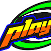 PlayDave