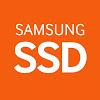 SamsungSSD830