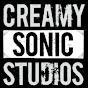 CreamySonicStudios