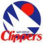ClipperBlog Live