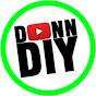 Donn DIY