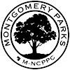 Montgomery Parks