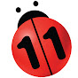 n11com  Youtube video kanalı Profil Fotoğrafı