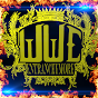 WWEentranceYmore