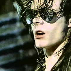 The Sisters of Mercy - Topic