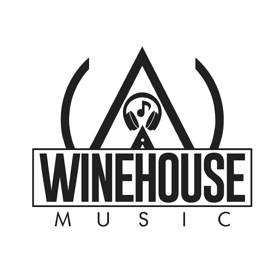 Wine house music promotions youtube for Yt house music