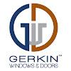 Gerkin Windows and Doors