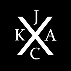 Cover Profil jackandthewilee