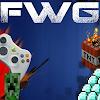 FurryWallGames