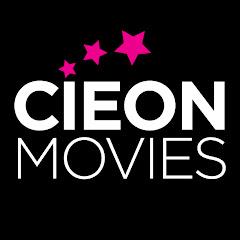 Cieon movies