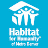 Habitat for Humanity of Metro Denver