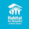 Habitat for Humanity of Metro Denver