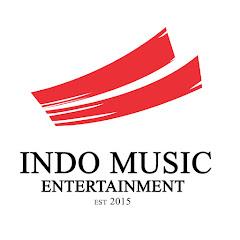Cover Profil INDO MUSIC ENTERTAINMENT