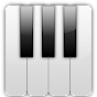 Play the Piano on PC