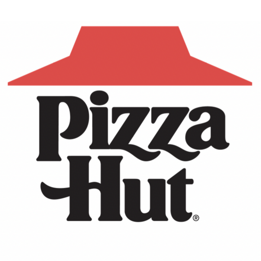 Pizza Hut Malaysia Hot Oven Fresh Pizzas Delivered Html