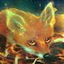 Mega Fox