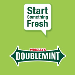 Doublemint India