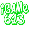 iGame613