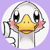 Goosey Q.