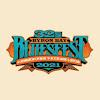 Bluesfest Byron Bay