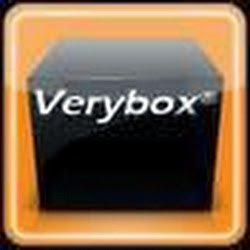 Verybox