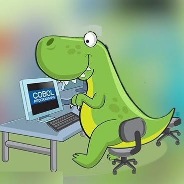 cobolsaurus