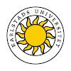 Karlstads universitet