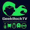 GeekRock TV