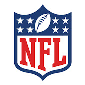 NFL Channel Videos