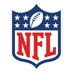 nfl profile picture