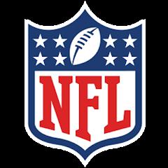 nfl profile image