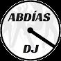 Abdias79