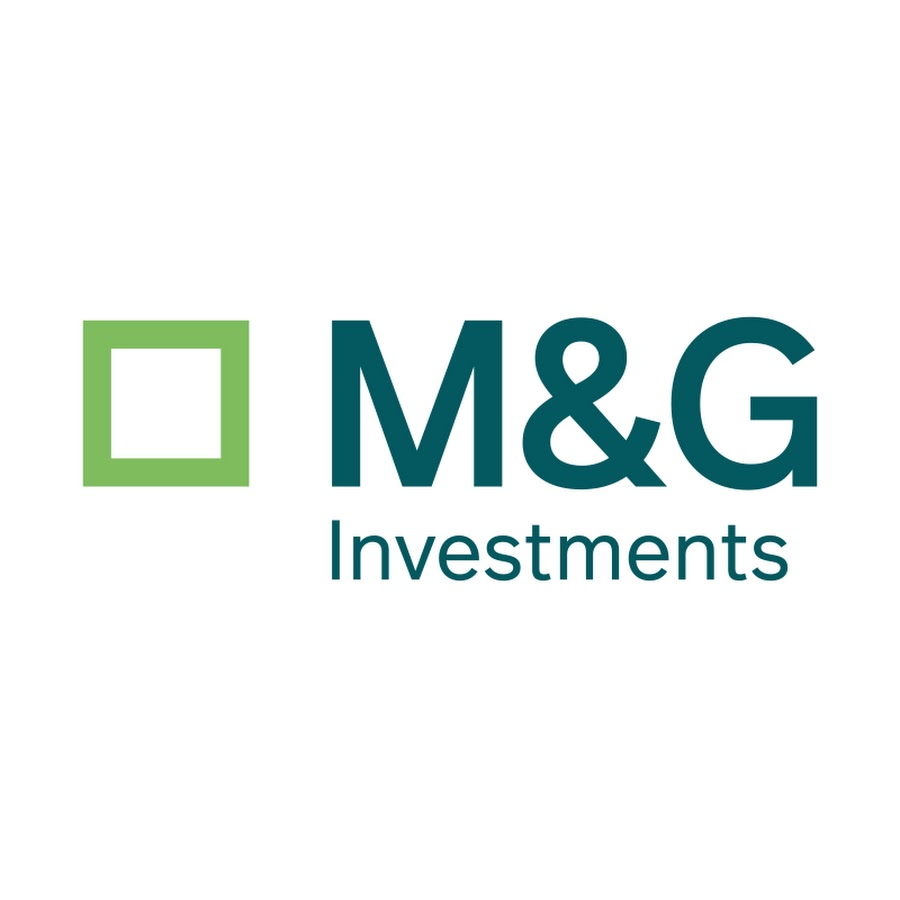 M&g investment management ltd trading investment risk conference las vegas