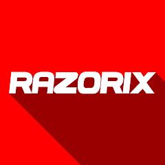 youtubeur Razorix06