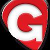 Guitopia