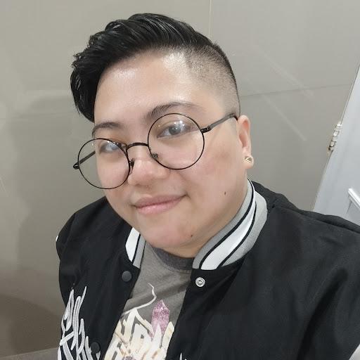 Music73091