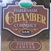 Habersham Chamber