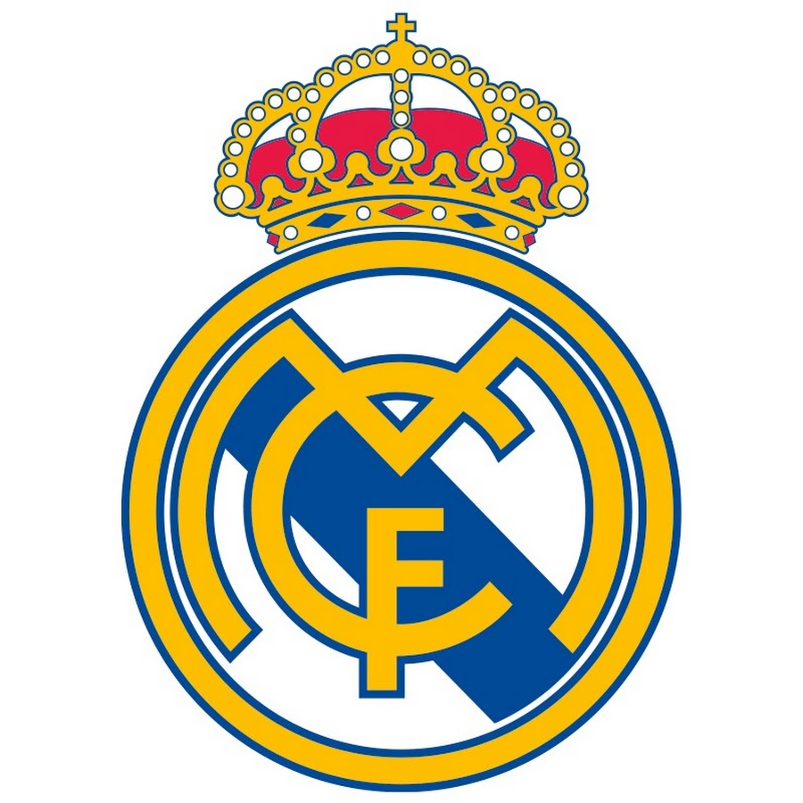 real madrid c f   youtube