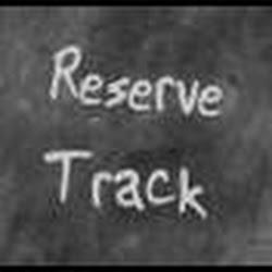 ReserveTrack
