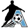 Abola Sport