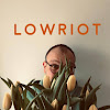 LowRiot1