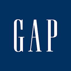 Gap Türkiye