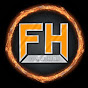 FlowHot.Net La Pagina Mas Rankia!
